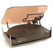 gramofon AURA G1, český výrobce kvalitního gramofonu firma AURA G1
