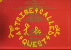 a tribe called quest-Can I Kick It, Hot Sex, vinylova deska, gramofonova deska