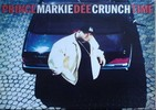 prince markie d,crunch_time