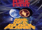 public enemy-fear of a black planet