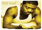 ray j-one wish