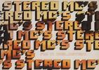 Stereo Mcs-Im Believer rmx