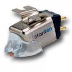 prenoska-Stanton-520v3