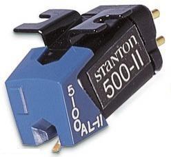 prenoska-jehla-stanton-500-al-II-cerna-na-hlavu-ramene-headshell