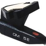 Přenoska Ortofon OM5-E