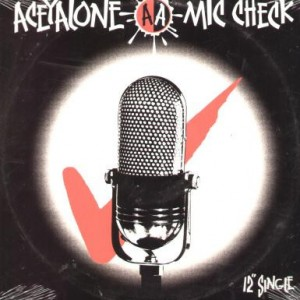 Aceylone-Mic-Check-Headaches-Woes-Feet-Upon-Da-Table