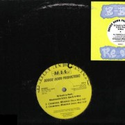 B.D.P.-BDP-Boogie-Down-Productions-Criminal Minded, My 9mm goes bang