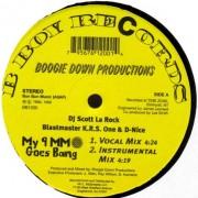 B.D.P.-my-9mm-goes-bang