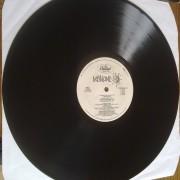 aceyalone-mic-check-vinyl