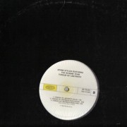 divine-styler-feat-the-scheme-team-tongue-of-labyrinth-vinyl