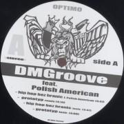 dmgroove-polish-american-hip-hop-bez-hranic-prototyp-vinyl-label-jpeg