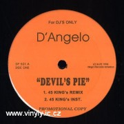 d_angelo_devils_-pie_dj_premier_dj_45_king_remix
