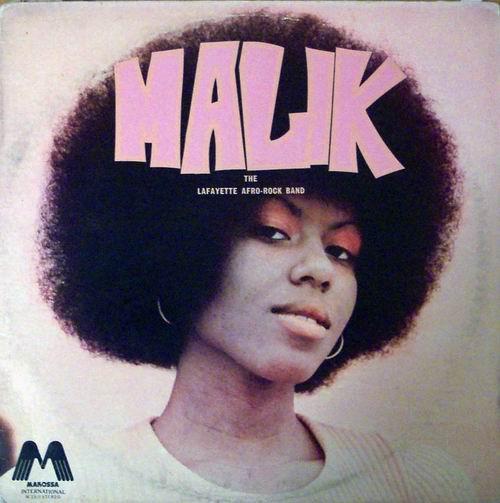 Vinyl pro vytváření hip hop smyček DJs.Funková,soulová kapela.