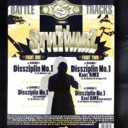 dj-stylewarz-dissziplin-nb-1-vinyl-obal-zadní