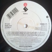 busta-rhymes-put-your-hands-where-my-eyes-could-see-etiketa-gramofonove-desky-a-vinyl